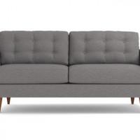 Apartment Size Standard Sofas