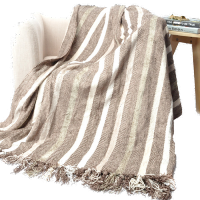 Accent Blankets
