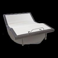 Adjustable Bed Frames