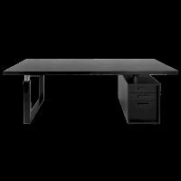 Desk Tables