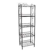 Etagere Bookcases