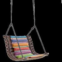Outdoor Hammock Chairs