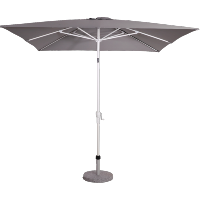 Outdoor Umbrella Stands and Bases