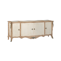 Sideboard Cabinets