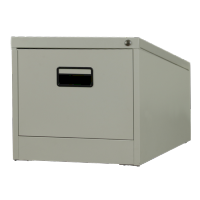 Single Drawer Filing Cabinets
