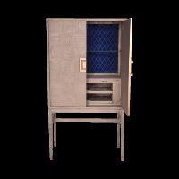 Wine Rack Cabinets